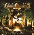 A Twist In The Myth von Blind Guardian (2008)
