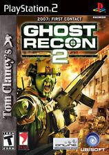 Jeux vidéo pour le jeu de tir Ubisoft