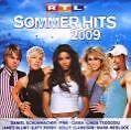 RTL Sommer Hits 2009 (2009)