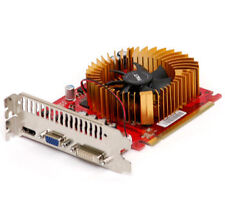 1GB Memory DDR2 Computer Graphics & Video Cards