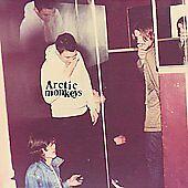 Humbug-Digipak-by-Arctic-Monkeys-CD-Aug-2009-Domino