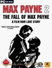 Max Payne 2: The Fall of Max Payne (PC: Windows, 2003)