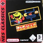 Arcade Nintendo PAL Video Games with Multiplayer