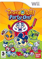 Jeux vidéo pour Party NAMCO
