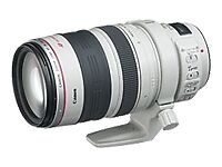 Auto & Manual SLR 28-300mm Focal Camera Lenses for Canon