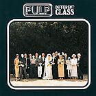 Different Class [Deluxe Edition] by Pulp (CD, Sep-2006, 2 Discs, Universal International)