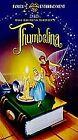 Thumbelina (VHS, 1994)
