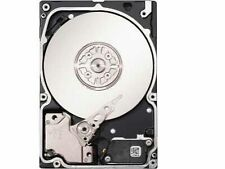 "Dell SAS Internal Hard Disk Drives 2.5"" SATA Form Factor"