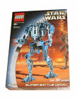 LEGO Star Wars  Super Battle Droid (8012)