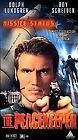 Dolph Lundgren Action & Adventure Military/War VHS Tapes