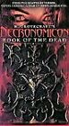 H.P. Lovecrafts Necronomicon: Book of the Dead (VHS, 1996)