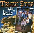 Musik-CD-Truck Stop's vom Ariola Label