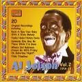 Complete Recordings Vol.2 von Al Jolson (2002)