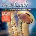 Captain-Cook-Die-Schoensten-Traummelodien-CD