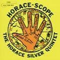Horace-Scope (rvg) von Horace Silver (2006)