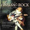 Classic Meets Rock von Various Artists (2007)
