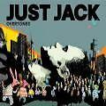 Overtones von Just Jack (2007)