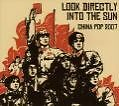 Look Directly Into The Sun:China Pop 2007 (2008)