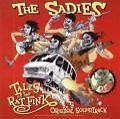 Tales Of The Rat Fink-OST von The Sadies (2006)
