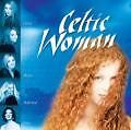 Celtic Woman von Celtic Woman (2006)