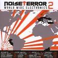 Noise Terror Vol.2 von Various Artists (2007)
