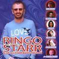 Starr,Ringo - Ringo & the Allstars Live on Tour 2006 (OVP)