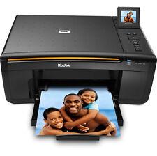 512MB Computer-Drucker mit Farb-Ausgang Tintenstrahldrucker Arbeitsspeicher