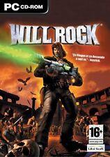 Action & Adventure Ubisoft Region Free Video Games