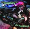 Ultra Beatdown von Dragonforce (2008)