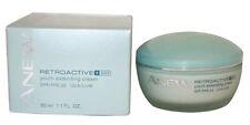Avon Face Anti-Aging Day Creams