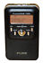 Portable Radio: Pure PocketDAB 1500 RDS, DAB, AM/FM Radio FM/DAB Radio, Pocket Design, Digital Tunning, LCD ...