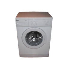 Beko Freestanding Front Load Washing Machines
