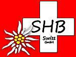 shbswissgmbh