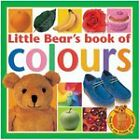 Colours by Chez Picthall (Hardback, 2005)