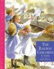 The Railway Children by E. Nesbit (Paperback, 1998)