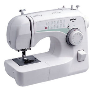 Brother-LS-590-Sewing-Machine