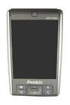 Pharos Traveler GPS 535x GPS Receiver