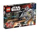 LEGO Star Wars AT-AP Walker (7671)