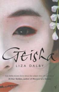 Geisha-by-Liza-Dalby-Paperback-2000