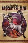 Apocalypse Alive by Danny J Hubbard (Paperback / softback, 2008)