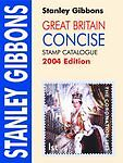Great Britain Stamps Books