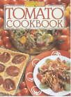 Tomato Cookbook by ACP Publishing Pty Ltd (Paperback, 1996)