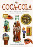 COCA-COLA-COLLECTIBLES