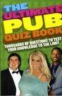 Ultimate Pub Quiz by Parragon Plus (Paperback, 2005)