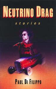 Filippo-Paul-Di-Neutrino-Drag-Stories-Book