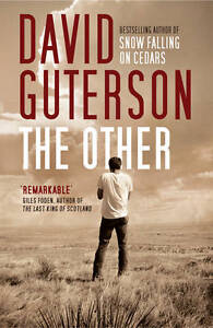 The-Other-David-Guterson-Good-Book