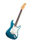 Fender Artist Signature Eric Johnson Electric Guitar