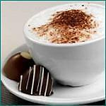 chocolatencappucino