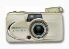 Olympus MJU III 150 35mm Point & Shoot Film Camera