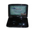 "Memorex MVDP1102 Portable DVD Player (10.2"")"